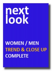 WOMEN / MEN TREND & CLOSE UP COMPLETE